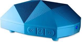Outdoor Tech Outdoor Tech Turtle Shell 2 0 Portable Speaker Rei Com