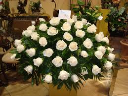 Flowers For Funeral Great Flowers For Funeral With Photo Of Flowers For Remodelling On