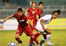 bong nu link xem trực tiếp bóng đá nữ việt nam vs nữ philippines