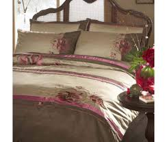 Bhs Duvet Covers Bhs Duvet Covers Reviews