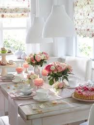 idee per la tavola idee per apparecchiare la tavola in primavera pinkitalia
