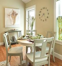 small dining room sets small dining table mindfulnets co