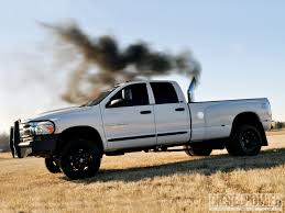 2005 dodge ram pickup 3500 information and photos zombiedrive
