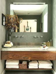 Vintage Style Bathroom Ideas Vanities Antique Style Vanity Mirror Vintage Style Bathroom