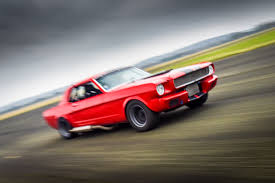 off road mustang driving experience driving experience days lastminute com