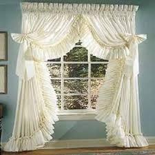 Drapery Designer Ravishing Designer Curtains Reflecting My Taste Of Art