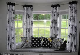 24 Inch Kitchen Curtains Kitchen Blue Cafe Curtains 24 Inch Curtains Window Curtains