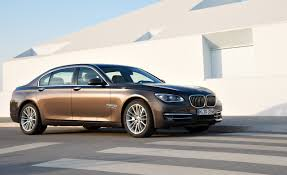 luxury bmw 7 series 2013 bmw 7 series official photos and info u2013 news u2013 car and driver
