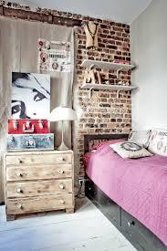 deco industrielle atelier ancien atelier renove loft style industriel deco vintag mur