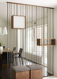 Wall Dividers Ideas 78 Best Dividers Images On Pinterest Partition Ideas