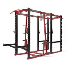 pendulum strength machines u0026 racks rogers athletic