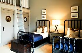 Bedroom Designs For Two Twin Beds Jenny Lind Twin Bed Top Jenny Lind Bed Spindle Spool Twin Size