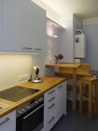 Wohnzimmer Einrichten Plattenbau Kleine Schn Einrichten Interesting Full Size Of Layouts Und Schne