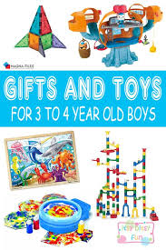 35 best great gifts and toys for for boys and in 2015