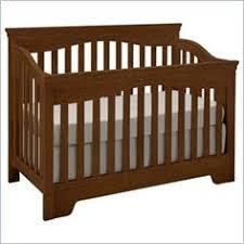 Serta Master Sleeper Crib And Toddler Mattress Serta Convertible Sofa Images Great Serta Convertible
