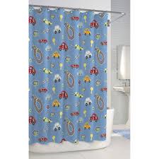 Disney Cars Bathroom Set Target by Curtains Shower Curtains At Target For Lovely Bathroom