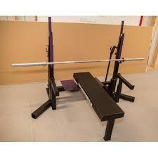 Squat Rack And Bench Press Combo Squat Bench Combo Rack