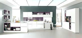 cuisine blanc mat modele cuisine blanc laquac modele cuisine blanc laquac cool cuisine