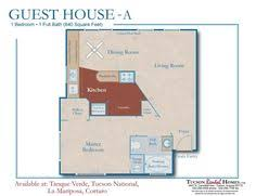 Backyard Guest House Plans by Florida Style House Plans 6679 Square Foot Home 2 Story 5