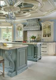 large kitchen second place name peter ross salerno cmkbd co