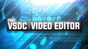 Home Designer Pro 2016 User Guide by Vsdc Free Video Editor Beginner Editing Guide U0026 Tutorial 2016