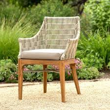 Chairs Patio Outdoor Dining Chairs Patio Furniture Terra Outdoor