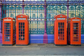 wonderbox telephone siege social 3 jours de rêve en europe coffret cadeau wonderbox