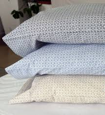 Percale Sheet Set 9 Best Sheets Images On Pinterest Sheet Sets Percale Sheets And