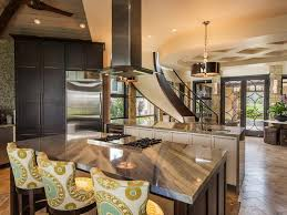 big kitchens with islands gorgeous wonderful large kitchen islands latest photo selection with