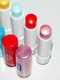 Conhecido Resenha Protetores Labiais Nivea Lip Care - Gostei e agora? &BY29