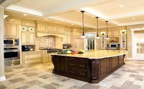 kitchen cabinet ideas for small kitchens cabinet ideas for kitchens s cabinet ideas small kitchen whitedoves me