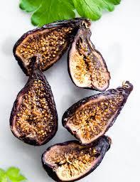 quick green goddess fig nourish bowls vegan paleo