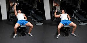 Reverse Grip Bench Press Upper Chest Upper Chest Exercises Archives Weight Training Exercises 4 You
