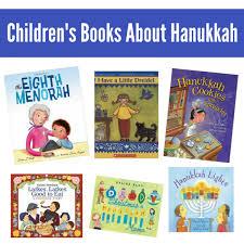 children s menorah hanukkah picture books no time for flash cards