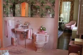 1940s Bathroom Design by Exellent Bathroom Floor Plans Plan To Design Inspiration