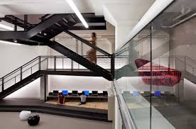 interior and exterior design schools rocket potential