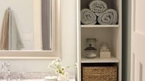 awesome best 25 bathroom standing shelf ideas on pinterest corner
