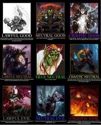 Warcraft Memes - some warcraft memes