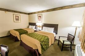 Comfort Inn Jacksonville Florida Jacksonville Fl Hotel Econo Lodge Official Site