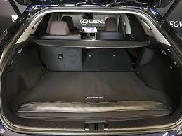 lexus rx trunk used 2017 lexus rx 350 4 door sport utility in edmonton ab l13546