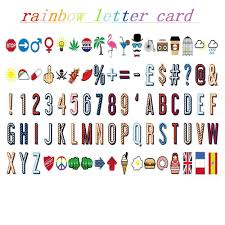 100 letters for home decor best 10 giant letters ideas on