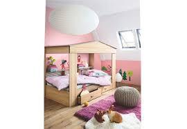 comment amenager une chambre comment bien aménager une chambre d enfant femme actuelle