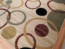 8x10 area rugs home depot tr hong kong hk 867 rust beige think rug sale is now on stylish