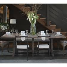 dining room sets massachusetts furniture adorable adams furniture with custom handmade designs