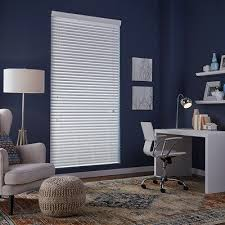 How Much To Put Blinds In House Economy 2