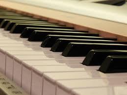 si e piano e piano kaufen leicht gemacht die testsieger im vergleich