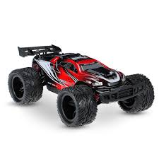 remote control bigfoot monster truck dodge 16 dodge ram monster truck rc remote control car with