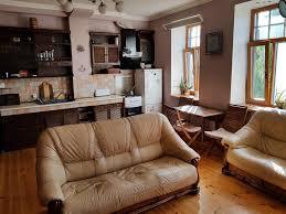kazarmu street apartment riga latvia booking com