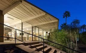 zsa zsa gabor palm springs house zsa zsa gabor retreat in the cahuilla hills palm springs palm