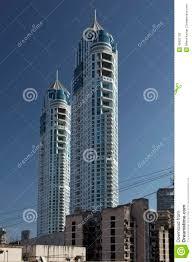 imperial towers by shapoorji pallonji at tardeo mumbai maharas